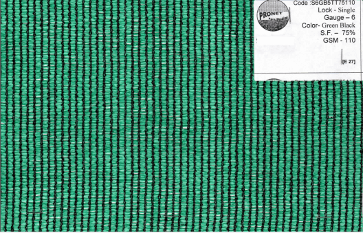 green-black-shade-cloth